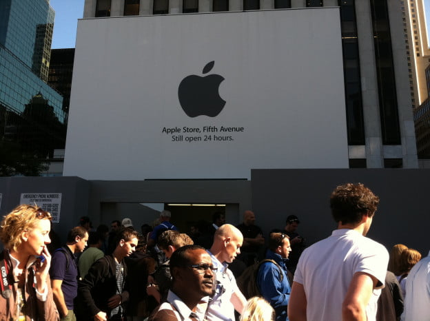 Apple-Store-Jobs-2