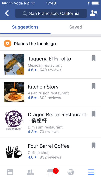 facebook city guides img