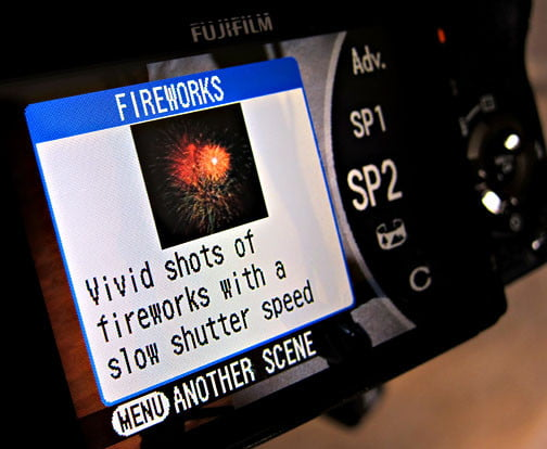 img  in fireworks auto enh