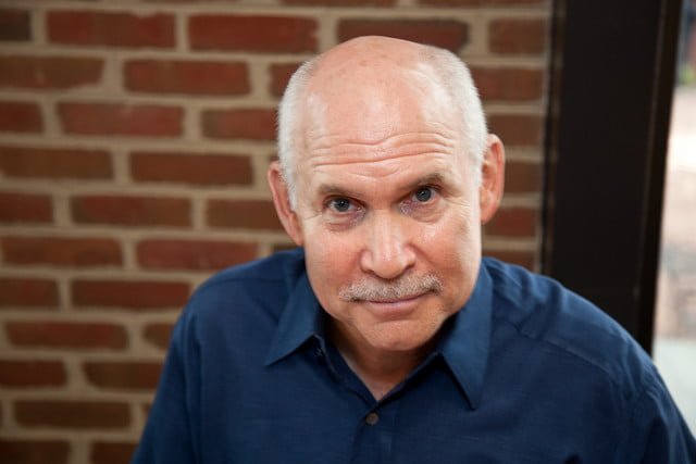 steve mccurry photoshop controversy img
