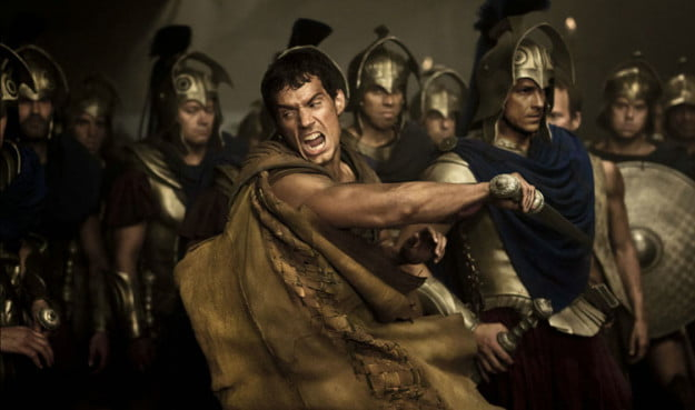 immortals-review-Henry-Cavill