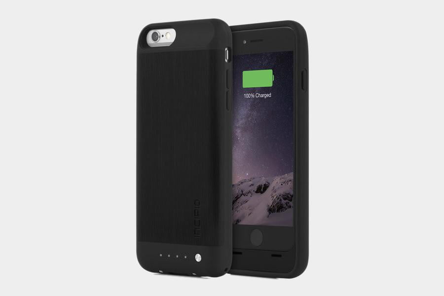 Image result for power case iphone 6