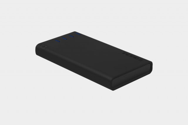 Incipio OffGRID Portable Backup Battery 2