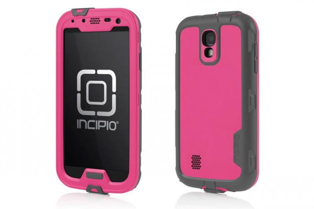 Incipio Atlas Case
