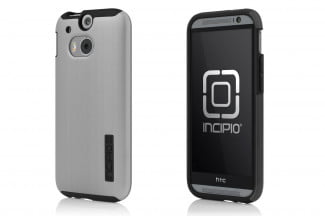 Incipio DualPro Shine Case