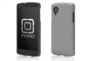 Incipio Feather Shine Case