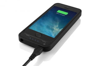 Incipio_offGRID_Backup_Battery_Case