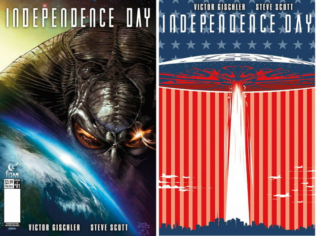 independence day 01ab