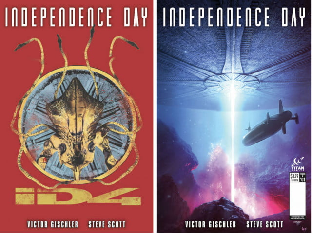 independence day 02ab