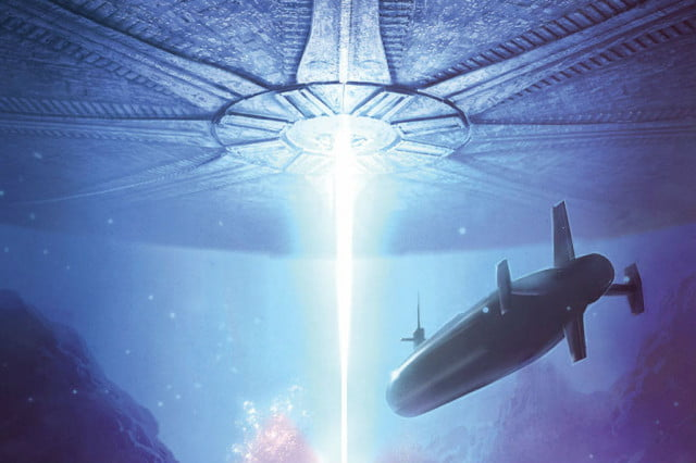 independence day resurgence prequel comic preview