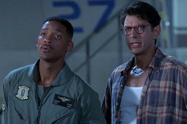 shows to stream this week classic blockbusters and a once in lifetime comedy special independence day header