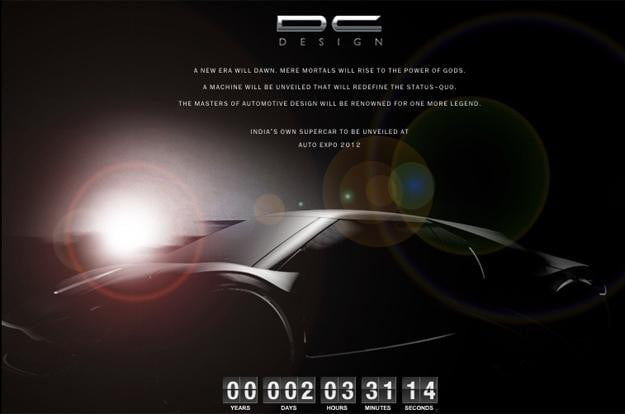 Indian-firm-teases-us-with-new-two-seater-sports-car,-making-it-India's-first-of-its-kind