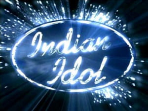 Sony Entertainment Television Indian Idol