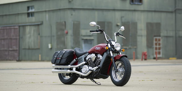 indian motorcycle rsd super hooligan race prizes bikes scout