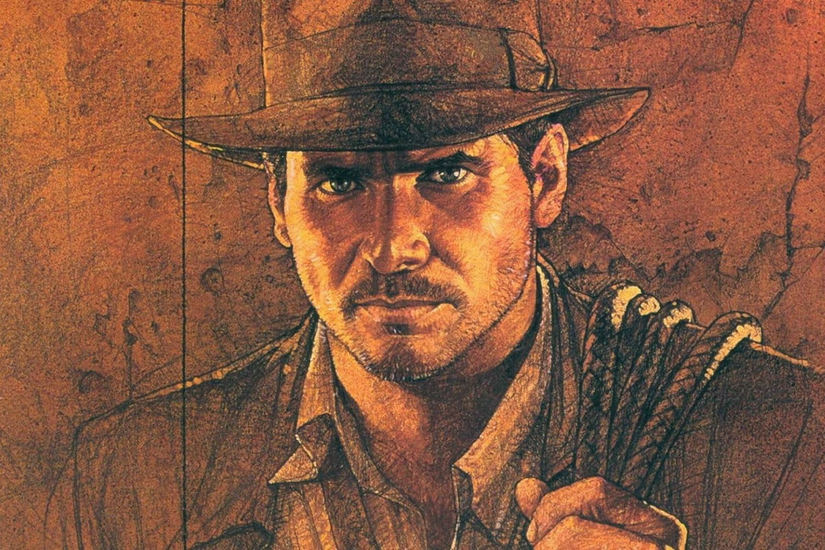 indiana jones casting frank marshall
