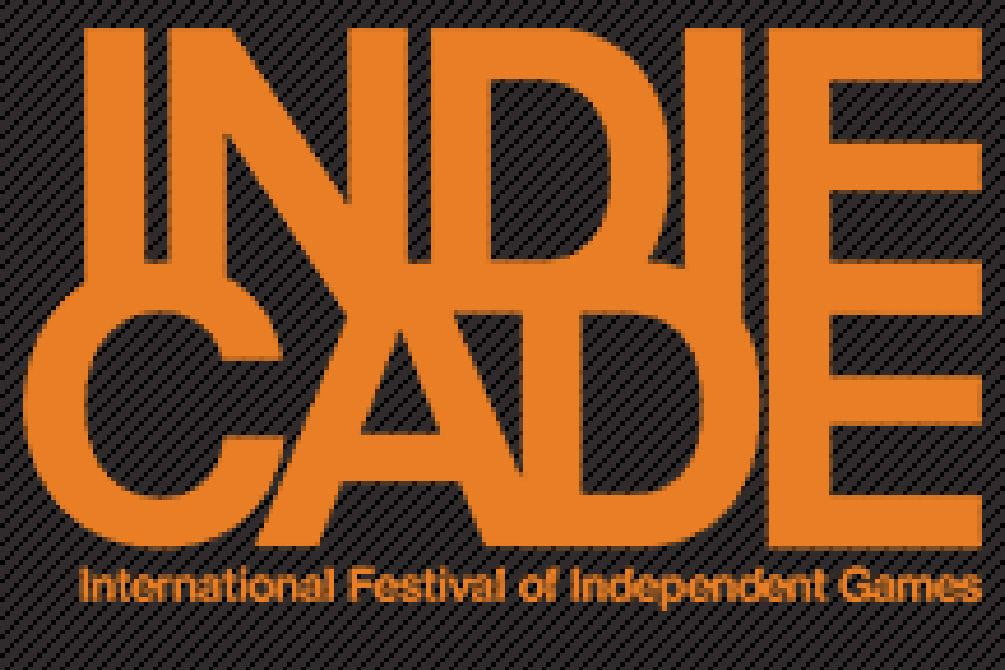 indiecade  winners announced