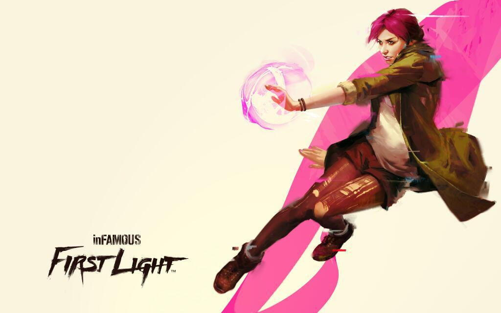 infamous first light takes fight curdun cay august