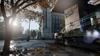 inFAMOUS_Second_Son-GMc_Bank-33_1384210907