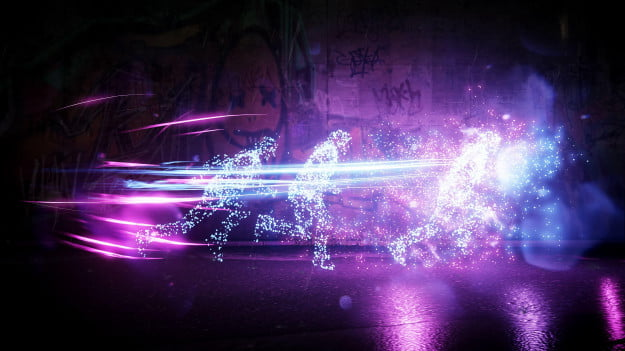 inFAMOUS_Second_Son-Neon_Dash-127_1384211221