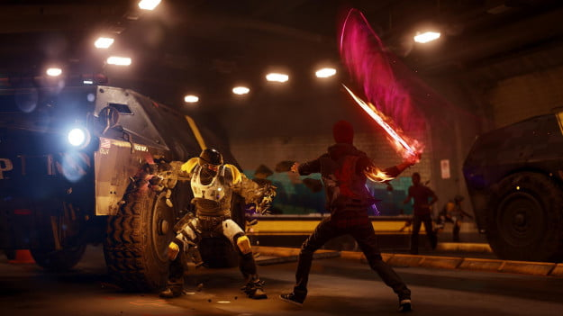 inFAMOUS_Second_Son-Neon_laser_sword_434_1392034961