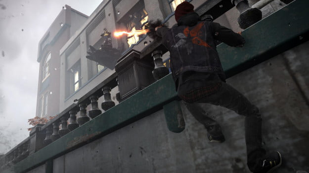inFAMOUS_Second_Son-Smoke_Climb-297_1384210465
