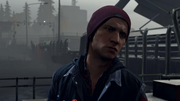 inFAMOUS_Second_Son_Delsin Bridge_1382631496