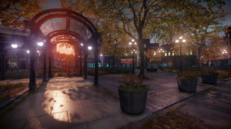 inFAMOUS_Second_Son_Seattle_Downtown_Pioneer_Square_372_1392034956