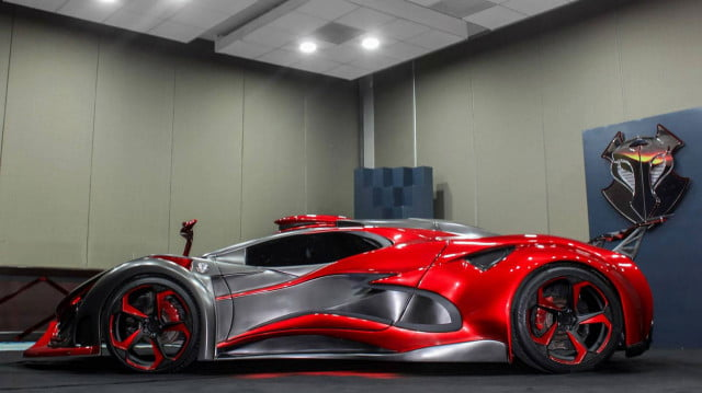 Inferno-Exotic-Car-007