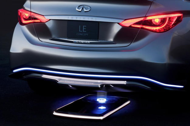 Infiniti-LE-Concept-Wireless