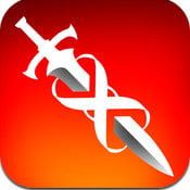 infinity-blade-iphone-app-icon