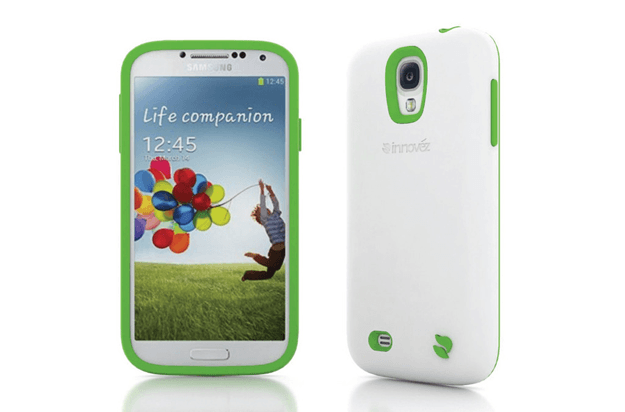 Innovez Life Series Case