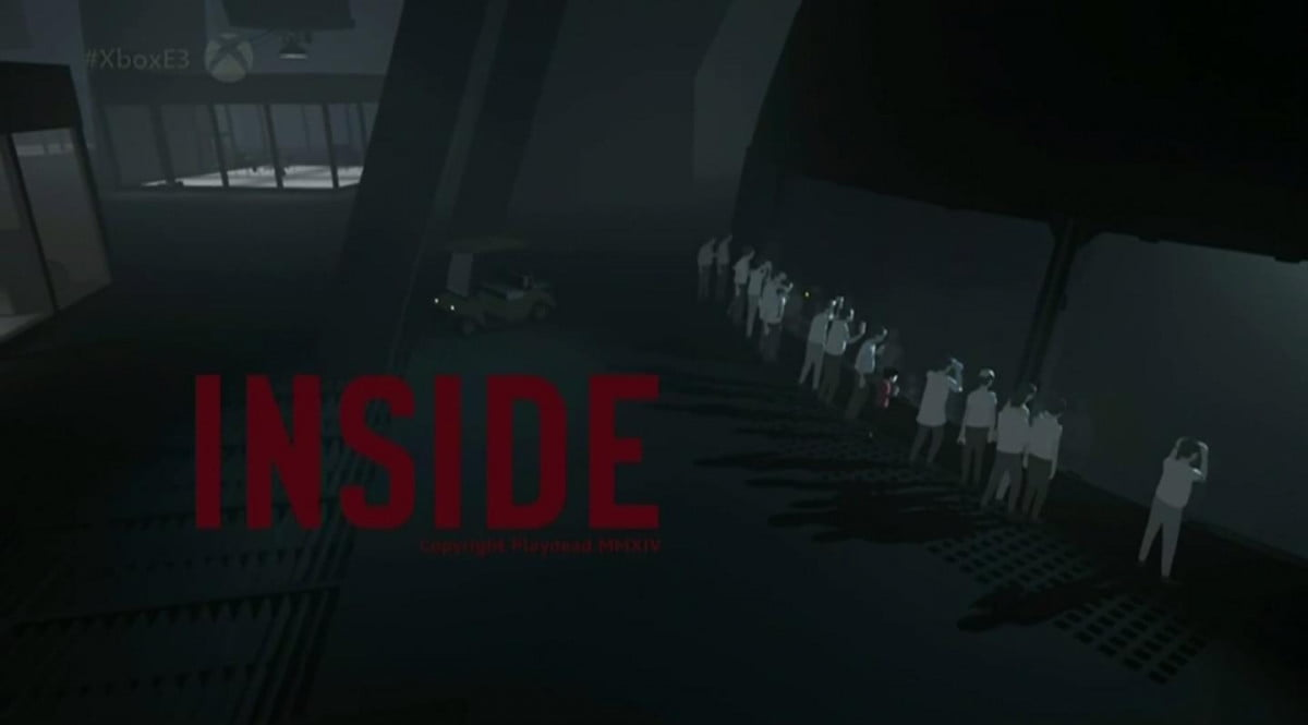 limbo devs new inside leads dozens indies coming xbox one