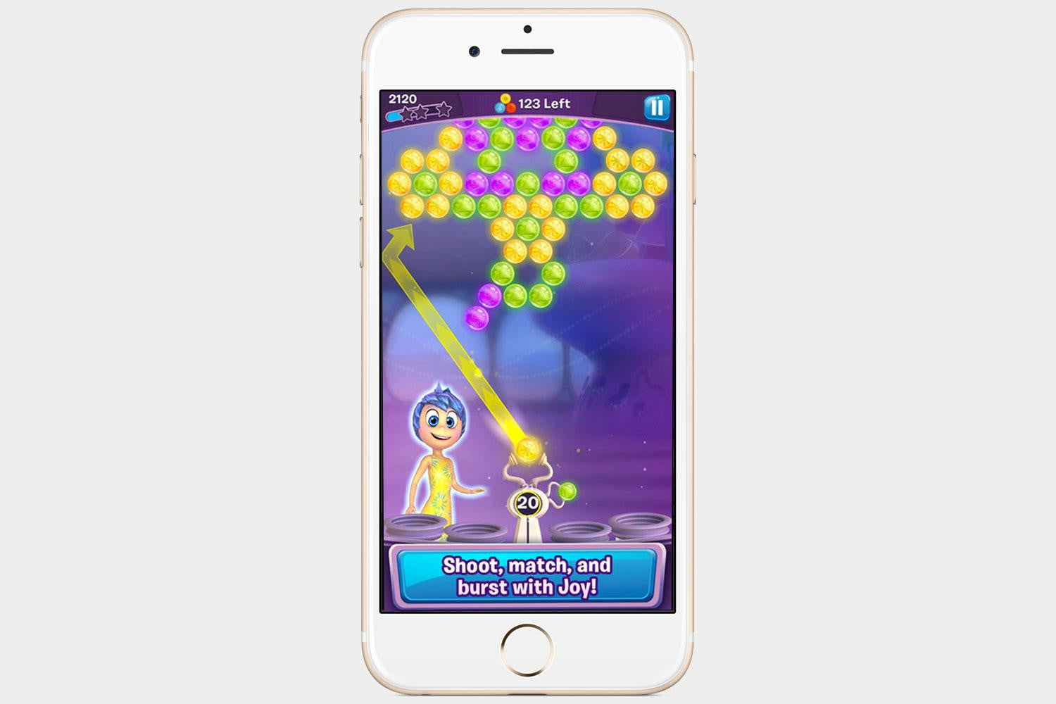 inside-out-thought-bubble-for-ios