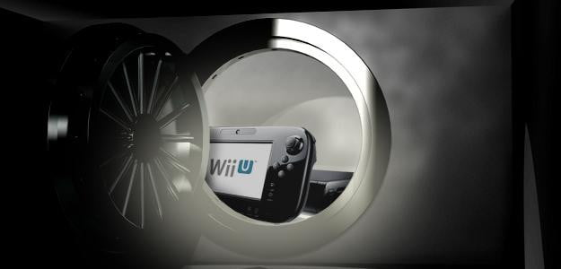 Under the hood of the Wii U