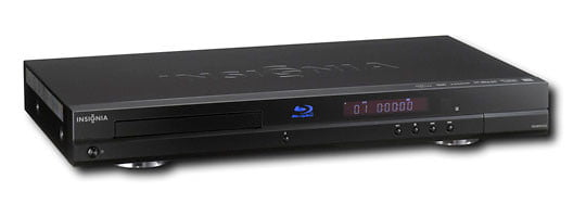 insignia-ns-brdvd3-blu-ray-player