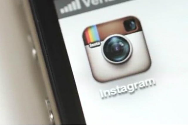 instagram orders third party apps to stop using insta and gram in their name