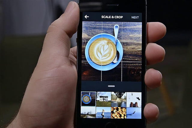 instagram hits  m users now bigger than twitter
