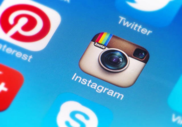 years of harassment instagram
