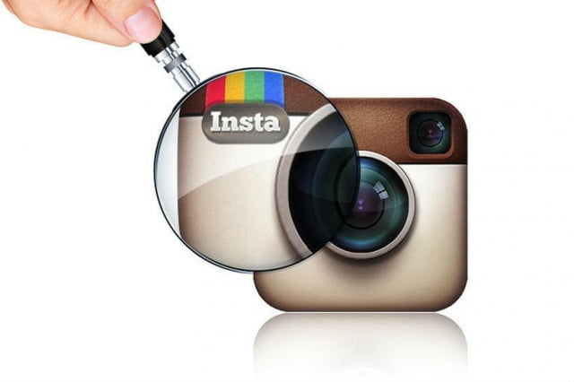 instagram rolls multiple account support android beta users