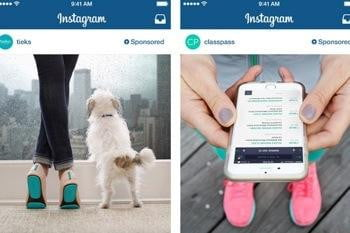 instagram-ad-expansion-featured