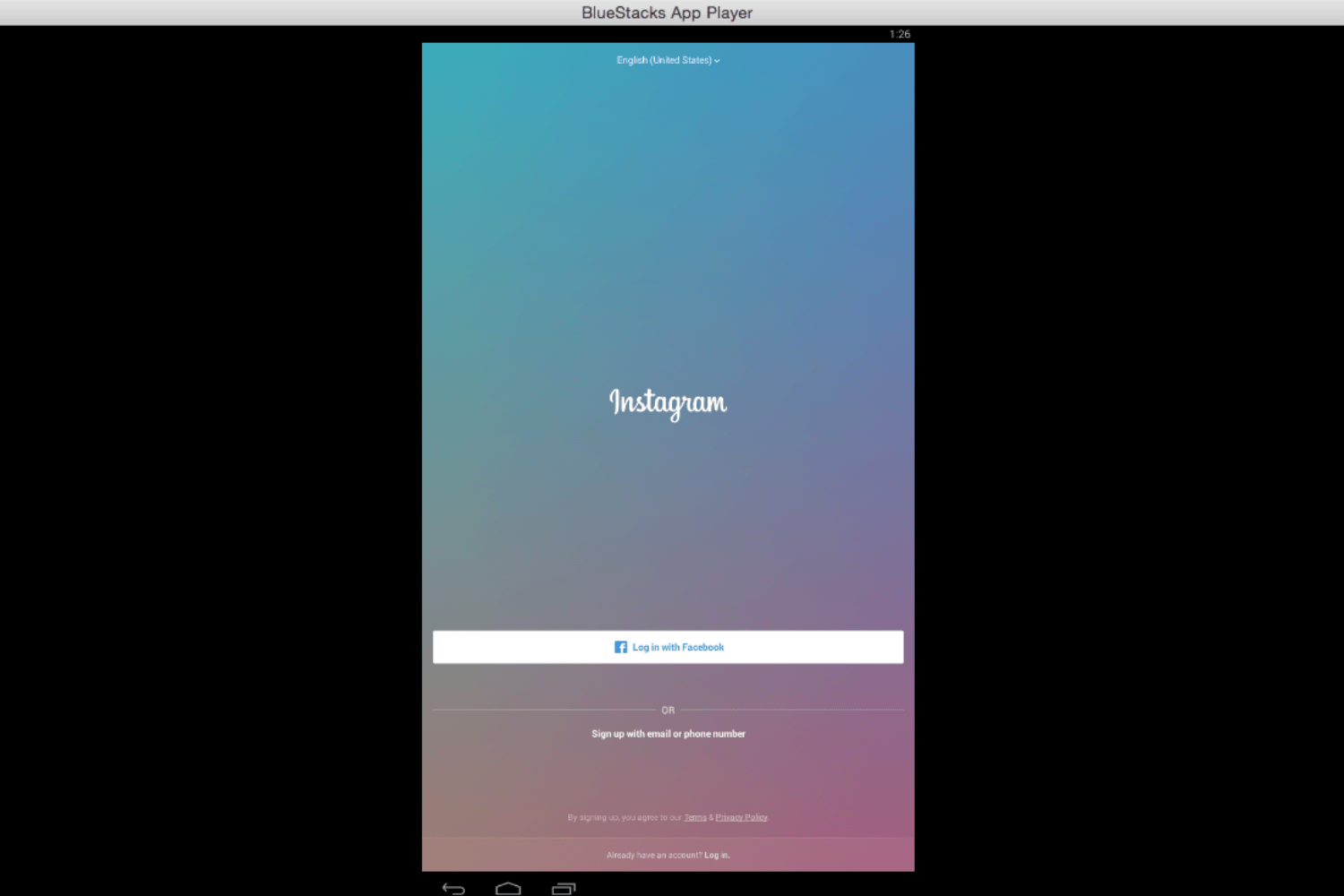 How To Use Instagram On A Pc Or Mac Digital Trends How To Delete Instagram  Account