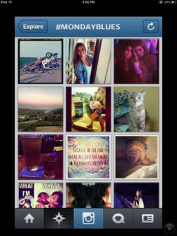 Instagram Daily Hashtags (1)