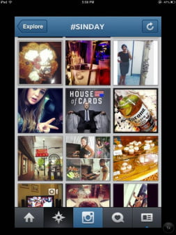Instagram Daily Hashtags (14)