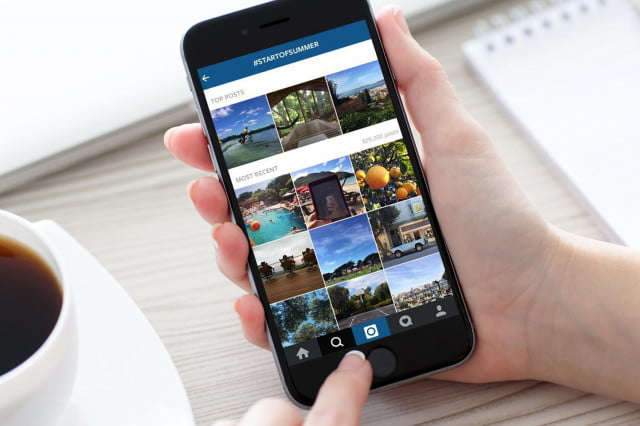 instagram spotlight videos expanding explore