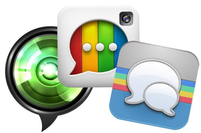waiting instagrams upcoming private messaging feature couple apps hold instagram
