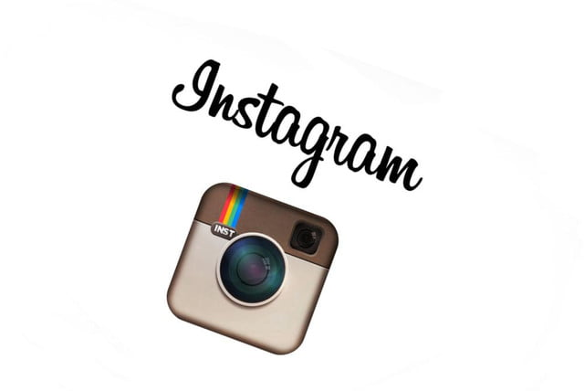 instagram for android update tilt