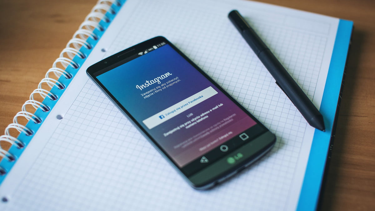 instagram comment control on phone