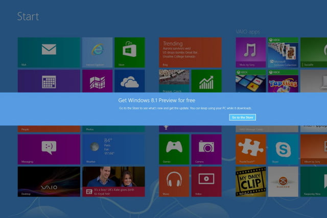installwindows8.1-2