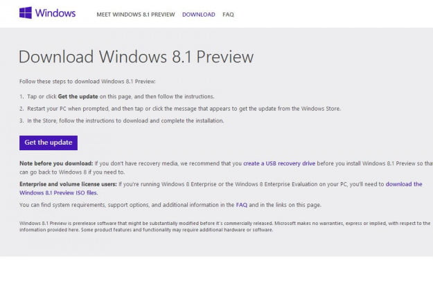 installwindows8.1