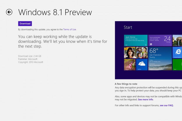 installwindows8.1-3
